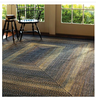 Black Forest Ultra Durable Rug