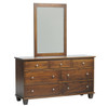 Rockford Dresser