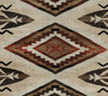 Father's Eyes Rug SW-14