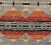 Mount Zion Rug Detail