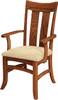 Biltmore Arm Chair