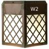 W2 Filigree
