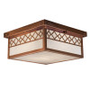 Annandale Ceiling Mount