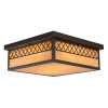 Annandale Ceiling Mount 1005-5