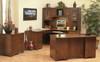 Prairie Mission Office Suite - YT