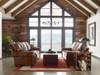Santa Fe Stickley Sofa Collection