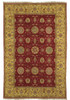 Ruby Palace Stickley Rug
