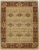 Thistle Meadows Stickley Rug