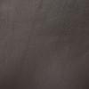 Mahogany Leather #L7