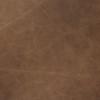 Tumbleweed Leather #L25