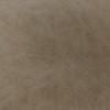 French Vanilla Leather #L23