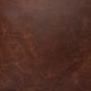Sepia Leather #L52 Full Aniline