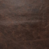 Sorrel Leather #L53 Full Aniline