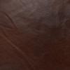 English Saddle Leather #L2 Full Aniline