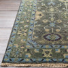 Surya Rug Antique ATQ-1008 Details