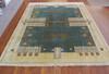 Prairie III rug
