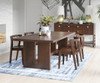 Hammond Dining Room Collection