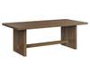 Hammond Trestle Table