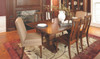 The Madison Dining Table