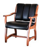 Midland Client Arm Chair MC-BER-82