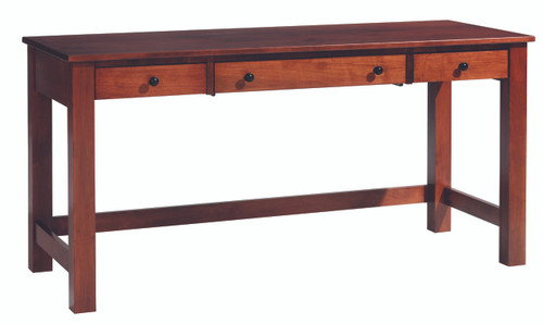 Rivertown Desk Base 20-YT-73