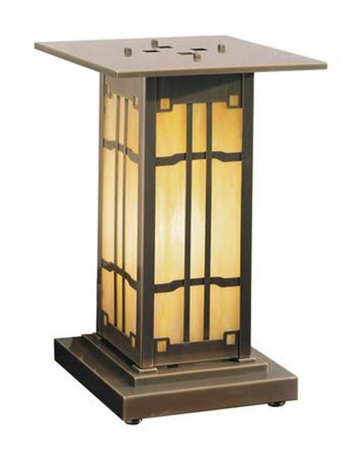 Pasadena Table Lamp