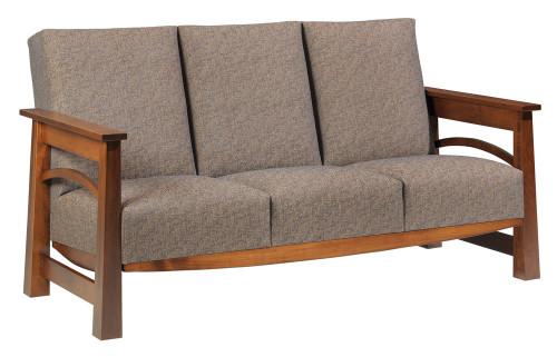 The Madison Sofa 69-QF-00