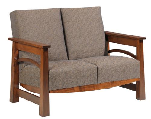 The Madison Love Seat 69-QF-00