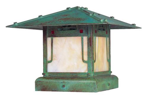 Pagoda PDC-12