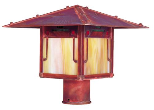 Pagoda PDP-12