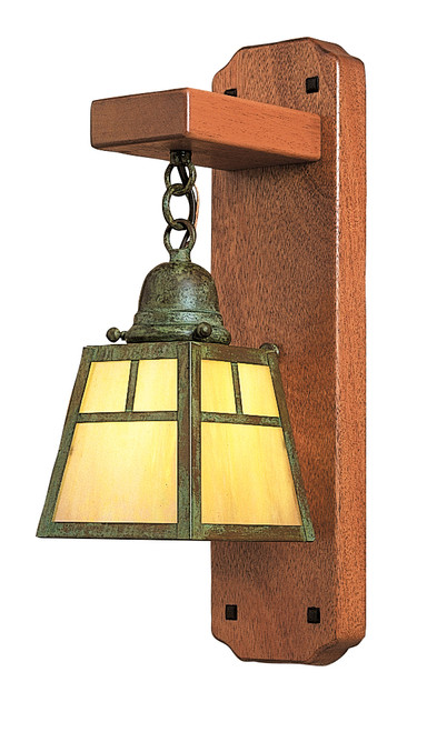 A-line  AWS-1T Sconce