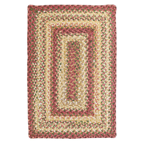 Barcelona Outdoor Braided Rug