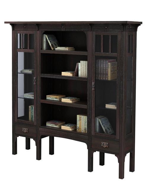 Black Mountain Bookcase