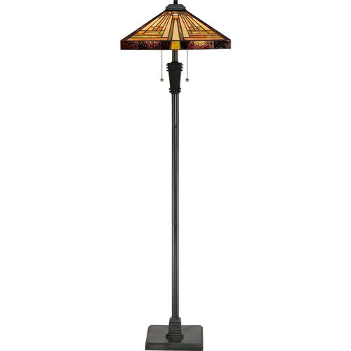 The Stephen Floor Lamp