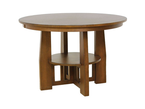 Grand Mesa Table