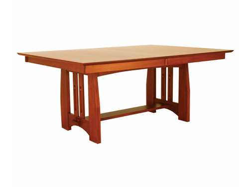 Hill House Trestle Table 22016