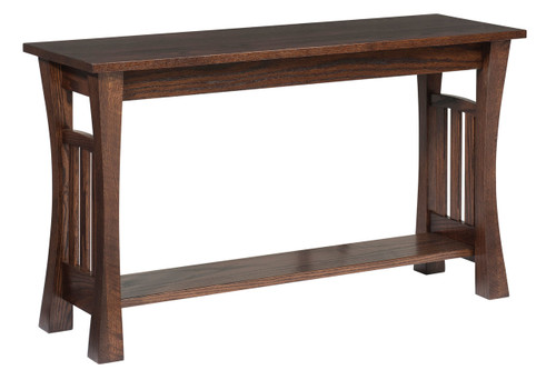 Gateway Sofa Table