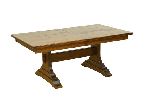 McKinley Table 20002