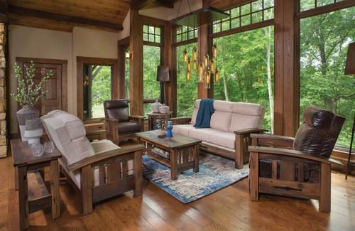 Triverton Lving Room Set