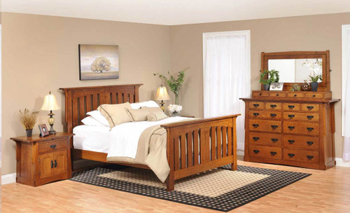 Groovy Mission Bedroom Furniture Sets For Sale Mission Motif Download Free Architecture Designs Terstmadebymaigaardcom