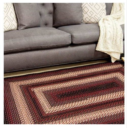 Montgomery Ultra Durable Rug