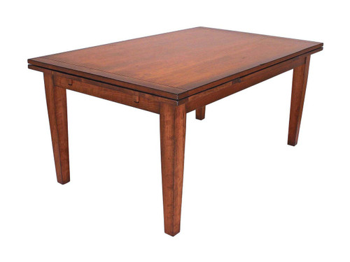 Refectory Table 20003
