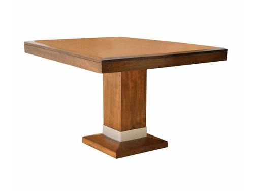 Riviera Single Pedestal Table