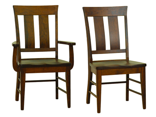 McKinley Chairs 11632_11633