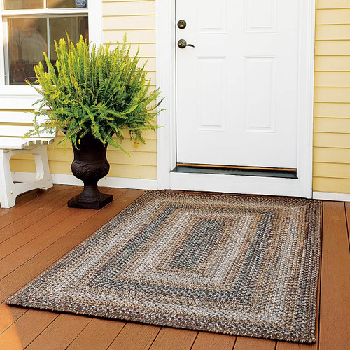 Wildwood Outdoor Rug
