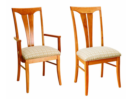 Riviera Chairs