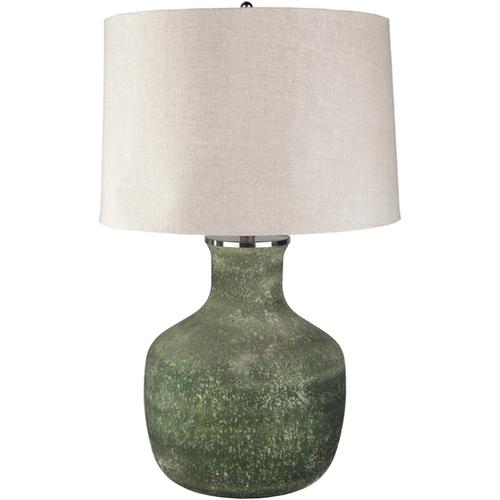 Matteo Table Lamp TEO-001-SUY