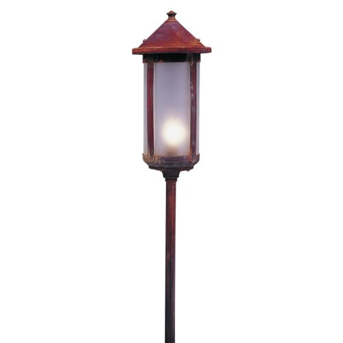 Berkeley Landscape Light LV12-B6L