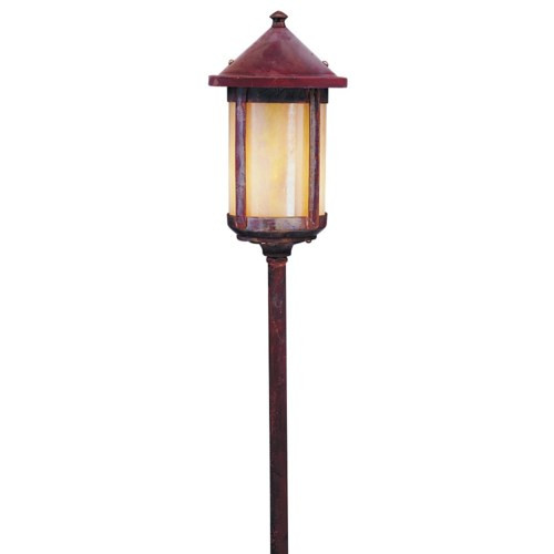 Berkeley Landscape Light LV18-B6