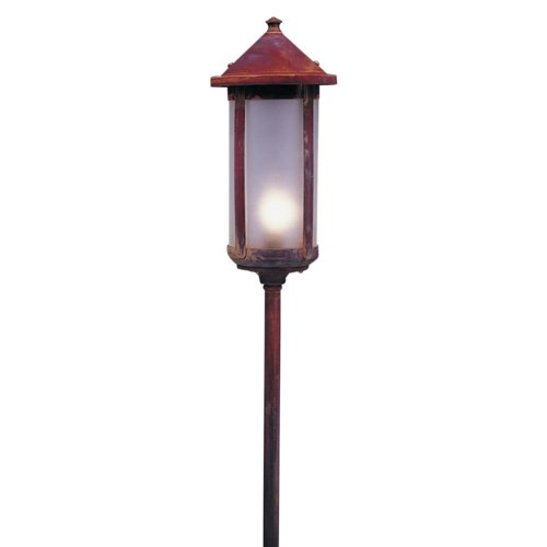 Berkeley Landscape Light LV18-B6L